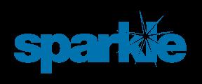 Sparkle Solutions Logo