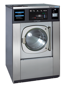 Home - Industrial Laundry Equipments 7
